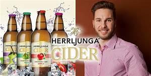 Was Ist Cider : interview herrljunga sweden s no 1 cider about ~ Markanthonyermac.com Haus und Dekorationen