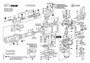 Bosch 11304