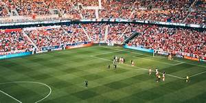 NY Red Bulls Announce Home Opener | FirstTouchOnline.com