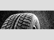 WinterSnow Tires vs AllSeason Tires Comparison