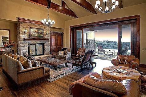 style home interior design ranch house interior design ideas myfavoriteheadache com