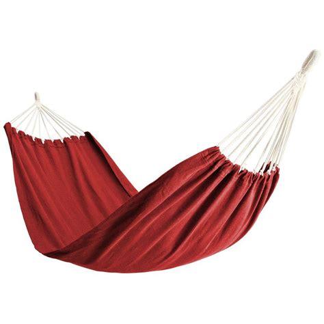 hammock in a bag 6 1 2 ft polyester bag hammock in bg hamgrmp2 the