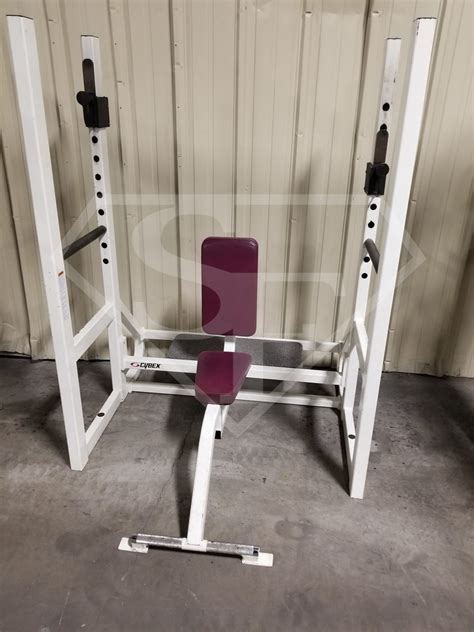 piece cybex plate load package super fitness