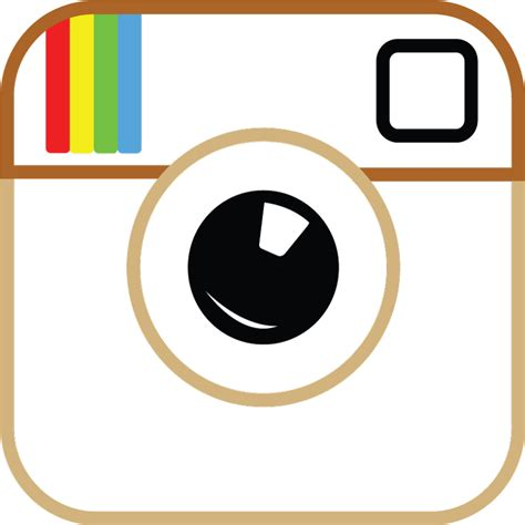 instagram icon transparent vector image gallery instagram logo transparent background