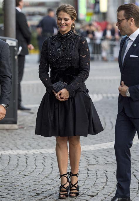 fashion  der style von prinzessin madeleine