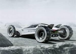 Extreme Auto : future technology ~ Gottalentnigeria.com Avis de Voitures