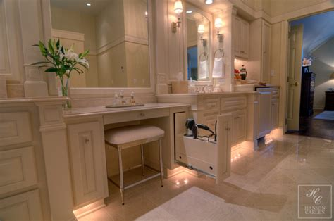 master bathroom cabinet ideas hanson carlen architects spokane traditional up