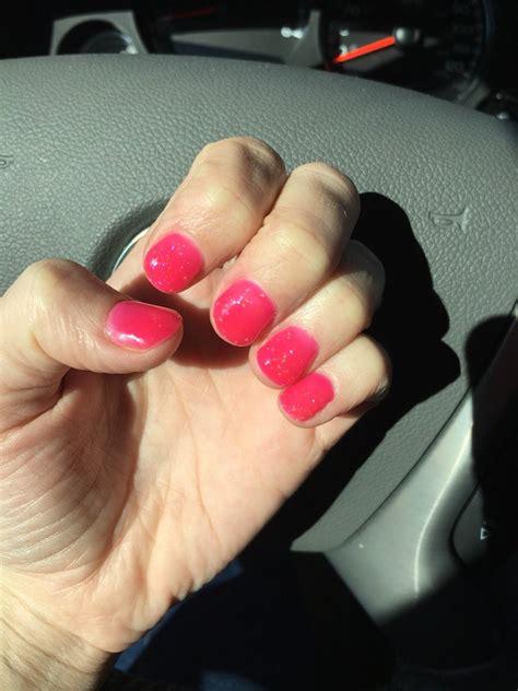 star nails nail salons  macon  columbus ga