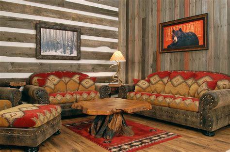 western living room ideas   budget roy home design