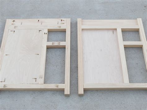 kitchen island on wheels plans how to build a diy kitchen island on wheels hgtv 8201