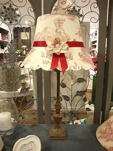 Chapeau De Lampe : lampe mod le chapeau kr ative d co ~ Melissatoandfro.com Idées de Décoration