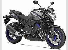 Yamaha FZ8 Top Speed, Expected Specs & Price in India