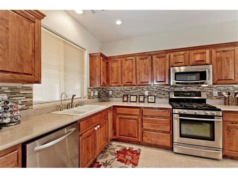 kitchen cabinets area 6609 azorella las vegas nv 6315