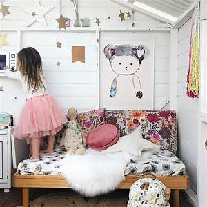 25+ best ideas about Cubby Houses on Pinterest | Kids ...