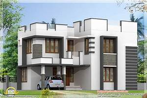 Cool house designs home planning ideas 2018 for Cool home remodel design idea