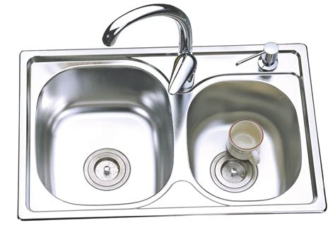 european kitchen sinks stainless steel modern kitchen designs european style stainless steel 304