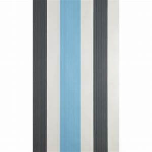 Farrow And Ball Preise : farrow and ball chromatic stripe wallpaper 42 02 grey green ~ Michelbontemps.com Haus und Dekorationen