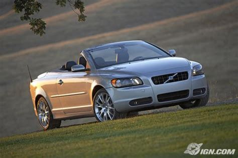 Volvo R60 by Q3 Volvo R60