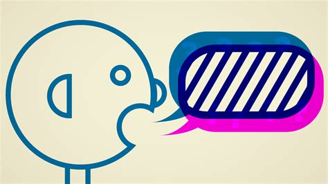How To Speak Startup Techcrunch