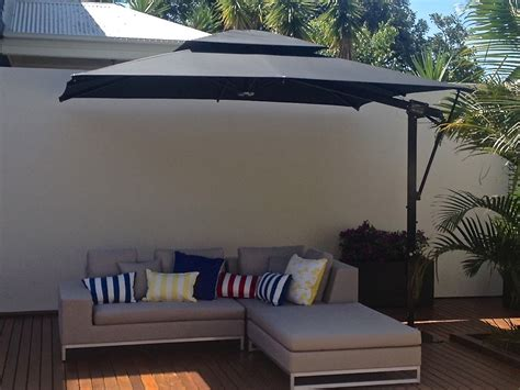 Cheap Patio Umbrellas For Sale by Parasols Garden Umbrellas For Sale In Kenya Shade Systems