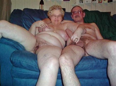 Old Tarts Older Women Sex Club Granny Nu