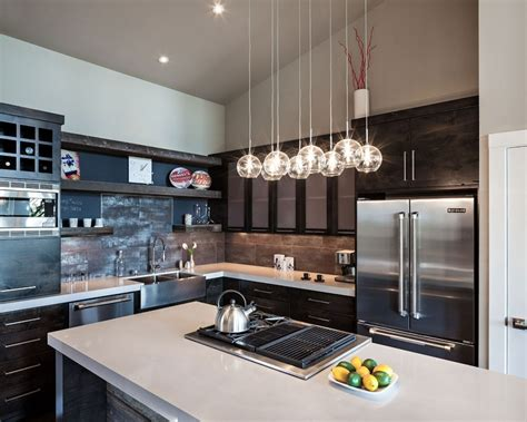 pendant lights for kitchen island photo design of pendant