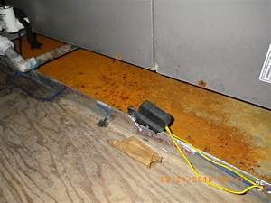 Air Handler Float Switch Wiring Pdf