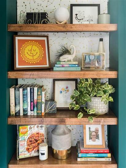 Lined Bookcase Constellation Removable Built Busby Sarah