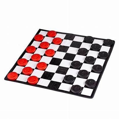 Checkers Nifty Oversized Kohls Toys Anime Games