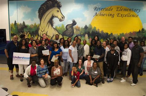 parents  south cobb learn  leadership opportunities