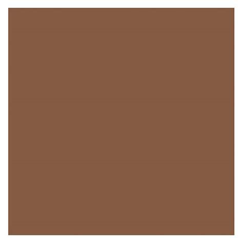 Swing Color Flüssigkunststoff by Swingcolor 2in1 Fl 252 Ssigkunststoff Ral 8003 Lehmbraun 2 5