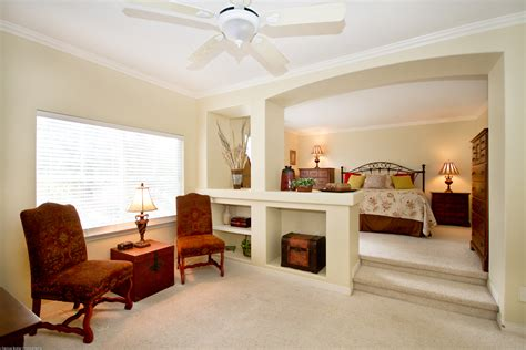 bedroom sitting area large master bedroom with sitting area why this home sold over asking pinterest master