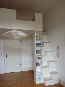 bd badezimmer die besten 78 ideen zu dachboden speicher auf aufbewahrung kniewände und dachzimmer