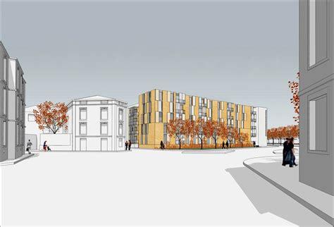carrelage design 187 rue du tapis vert marseille moderne design pour carrelage de sol et