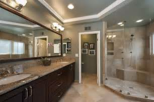 budget bathroom remodel ideas what vancouver renovation contractors do when remodelling