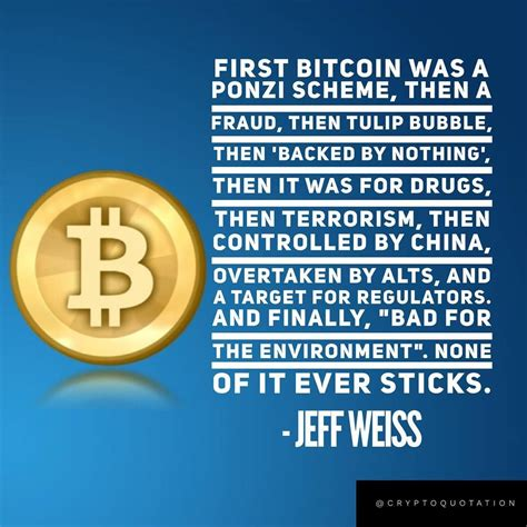 I know gemini is like 7 days and coinbase is 13. Pin by Jim Murphy on Bitcoin | Bitcoin, Ponzi scheme