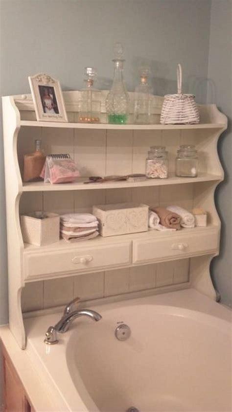 how to do shabby chic fantistic diy shabby chic furniture ideas tutorials hative