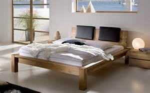 wasserbetten design wasserbetten wasserbett auf lifestyle und design