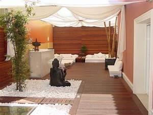 **El post de las terrazas estilo árabe o chill out** Las terrazas, Decorar tu casa y Es facil