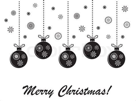 Bilder Advent Schwarz Weiß by Weihnachten Bilder Schwarz Weiss Bilder19