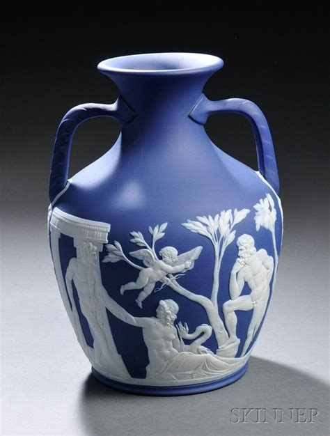 292 Best Images About Wedgwood On Pinterest Antiques