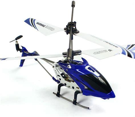 syma  sg helicopter phantom ch metal remote control rc  gyro rtf ebay