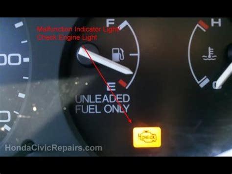 2000 honda accord check engine light turn honda civic crv engine light for free