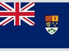 Dominion of Canada The Kaiserreich Wiki FANDOM powered