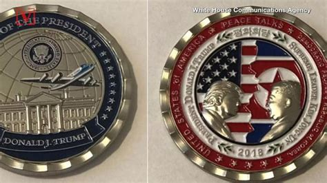 white house gift shop white house gift shop slashes price of one news page