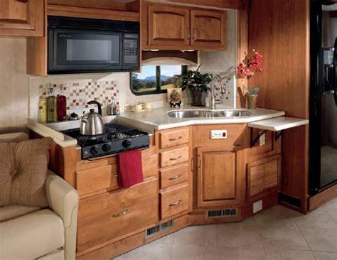motorhome kitchen accessories 24 brilliant motorhome kitchen accessories fakrub 4291