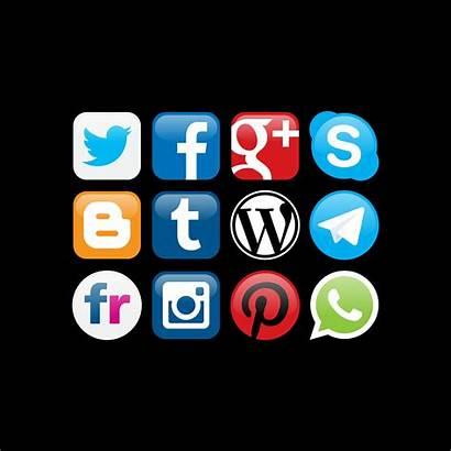 Social Networks Vector Vectors Icons Logos Instagram