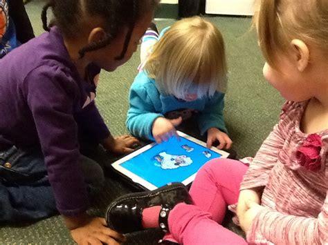 preschool new preschool 348 | IMG 0157