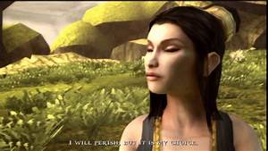 God of War - Chains of Olympus - Persephone / Ending HD ...
