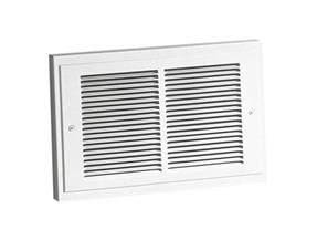 broan nutone 120 heater 26715004409 ebay